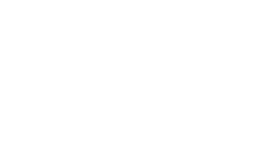 SPONSORS_SoulSay.png