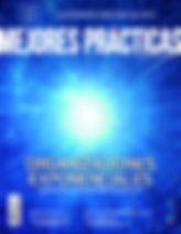 Revista Mejores Prácticas Corporativas 47 Organizaciones Exponenciales