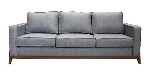 OLÉ sofá
