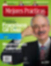 Revista Mejores Prácticas Corporativas 25 Francisco Gil Díaz