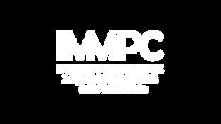 SPONSORS_IMMPC.png