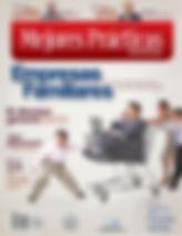 Revista Mejores Prácticas 19 Empresas Familiares