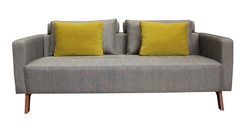 OTTI sofá