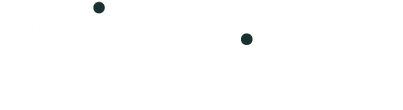 NOMBRE-AUDITORIA.png