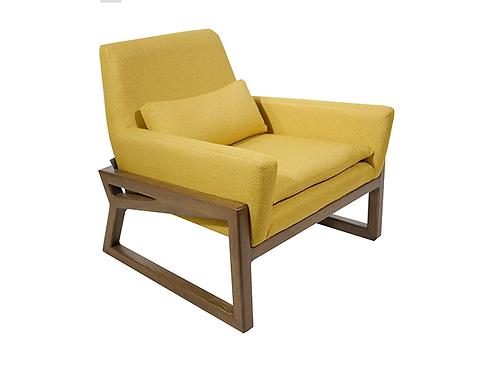 A2 sillón ocasional