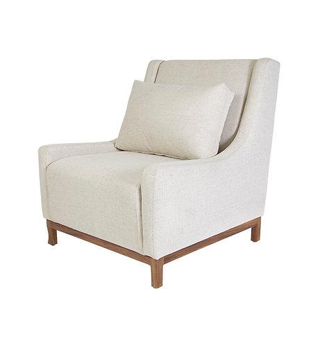BB sillón ocasional