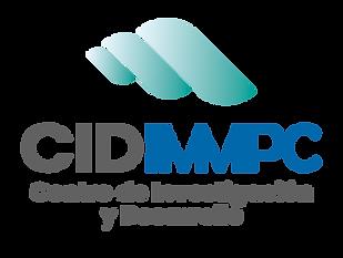 Logo-CID.png