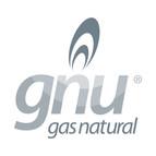 GNU.jpg