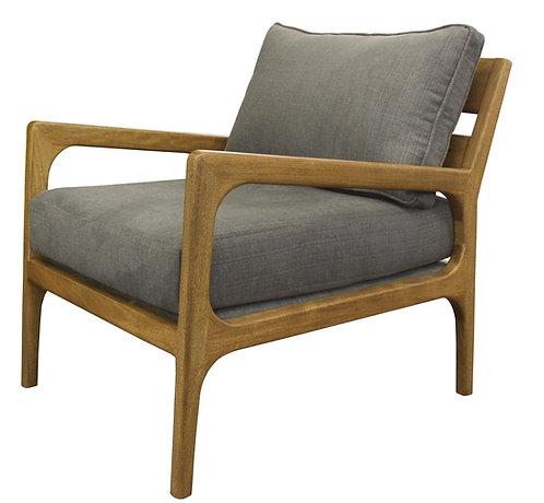 MARK sillón ocasional