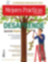 Revista Mejores Prácticas Corporativas 36 Desaprende
