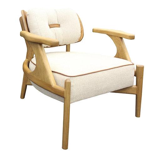 SUVI sillón ocasional