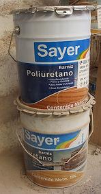 Fondo-y-laca-de-poliuretano-de-Sayer-Lac