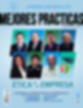Revista Mejores Prácticas Corporativas 46 Ética en la Empresa