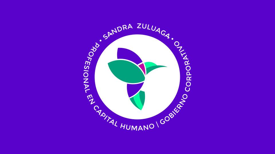 Marca Personal secundario - Sandra Zuluaga