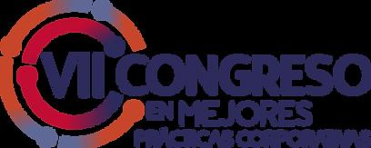 VII CONGRESO WEB.png