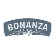 Bonanza1.jpg