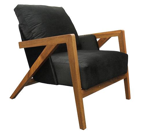 KIWA sillón ocasional