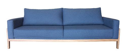 SWAN sofá