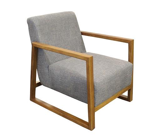 X sillón ocasional
