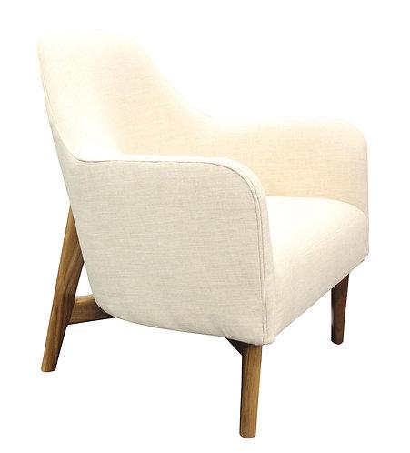 SVEN sillón ocasional