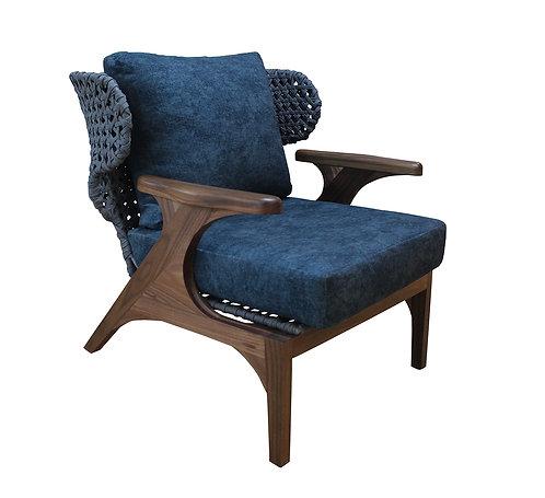 MAGNUS sillón ocasional