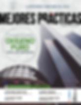Revista Mejores Prácticas Corporativas 43 Oxígeno Puro para las Empresas