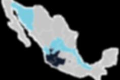 MapaCapitulos&Representaciones_IMMPC.png