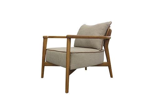 BACALAR sillón ocasional