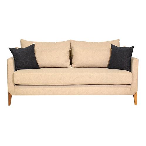 ARIA sofá