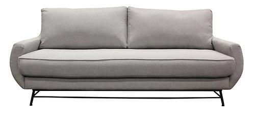 JOAO sofá