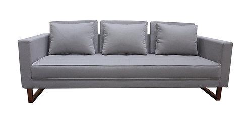 LEVATIO sofá