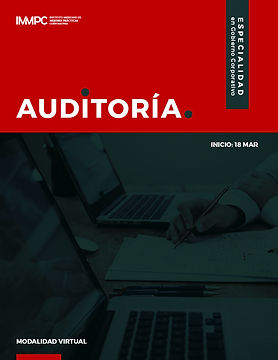 ESPECIALIDAD AUDITORIA - 18 MAR.jpg