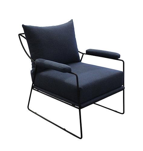 MIO sillón ocasional