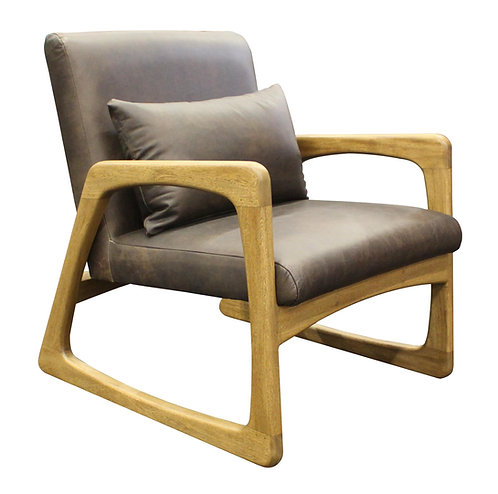 ZURDO sillón ocasional