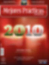 Revista Mejores Prácticas Corporativas 4 2010