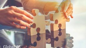 Gobierno Corporativo: la pieza clave en tu empresa
