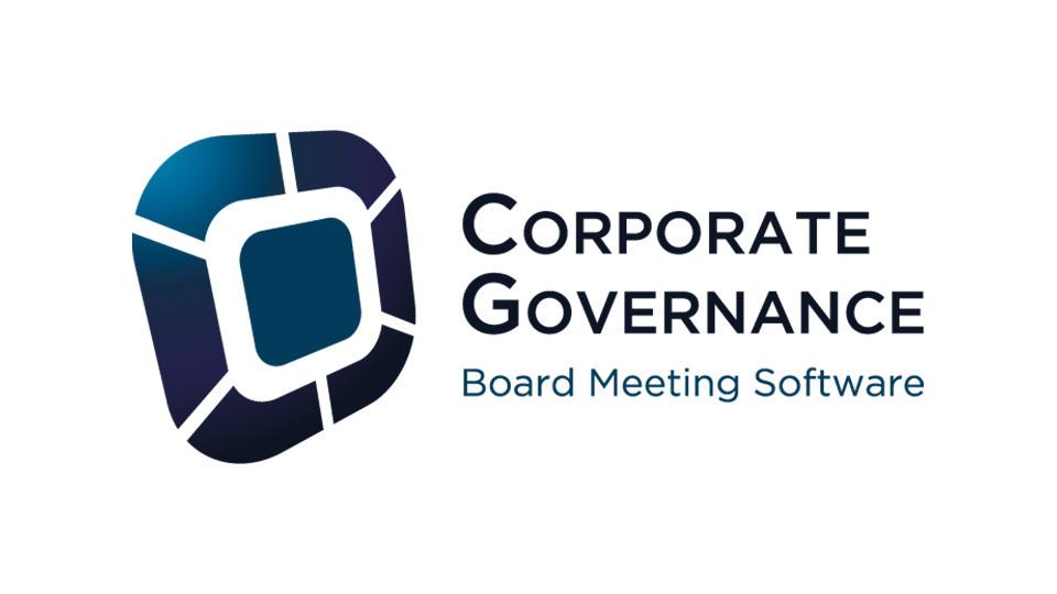 Video - Corporate Governance Soft