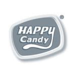 HappyCandy.jpg
