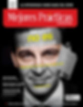 Revista Mejores Prácticas Corporativas 32 México No es Corrupción