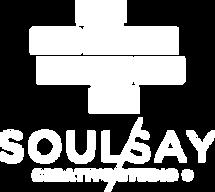 Logo SoulSay-Blanco.png