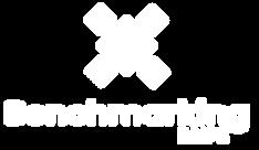 Logo-Benchmarking-2021.png