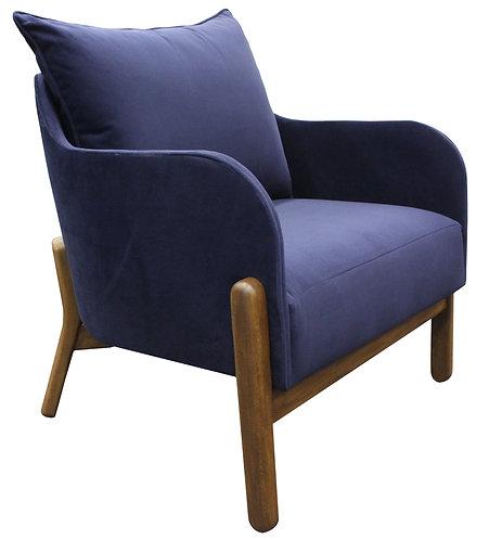 MIKO sillón ocasional