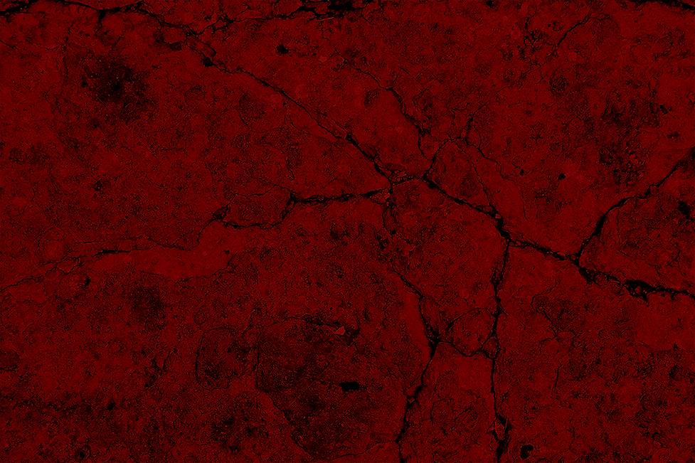 Textura_PDAI_duotono1.png