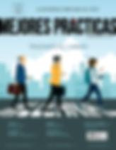 Revista Mejores Prácticas Corporativas 40 Trazando el Camino
