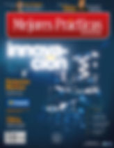 Revista Mejores Prácticas 18 Innovación
