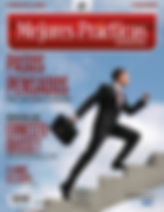 Revista Mejores Prácticas Corporativas 09 Pasos Pensados