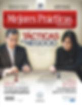 Revista Mejores Prácticas 6 Tácticas de Negocio