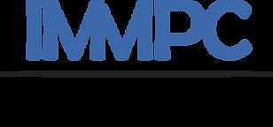 Logo IMMPC-Nuevo_EAA.png