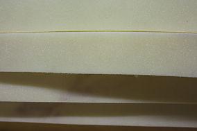 Hule-espuma-de-20-kg-de-densidad.jpg