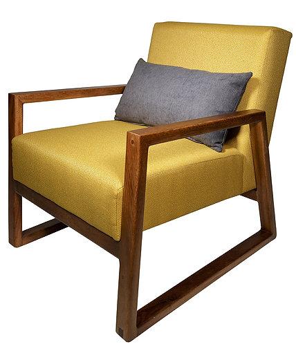 W sillón ocasional